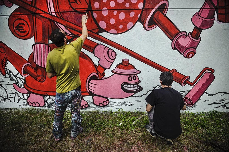 ufocinque-mr-thoms-new-mural-turin-06