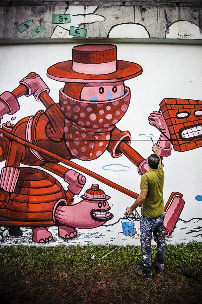 ufocinque-mr-thoms-new-mural-turin-08