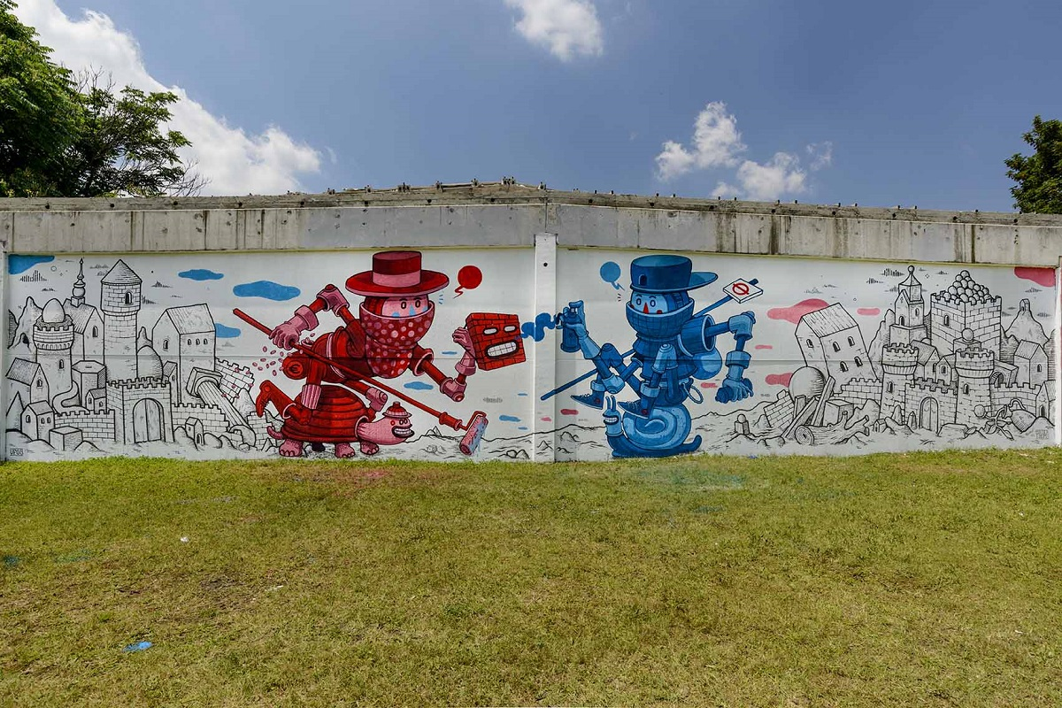 ufocinque-mr-thoms-new-mural-turin-09