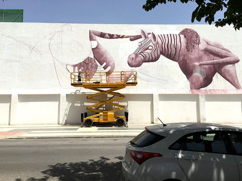 zed1-new-mural-cartagena-01