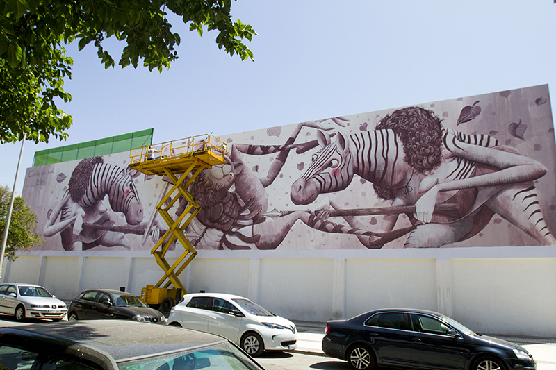 zed1-new-mural-cartagena-03