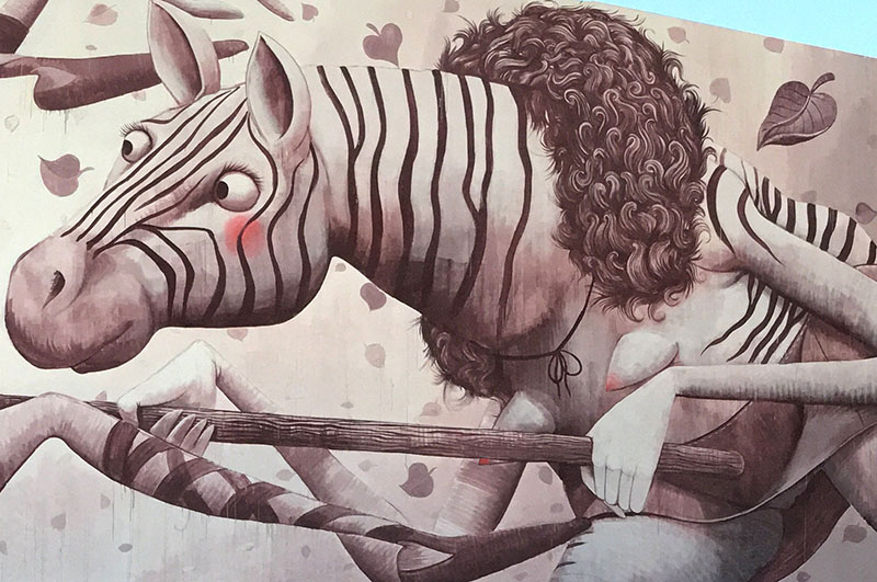 zed1-new-mural-cartagena-05b