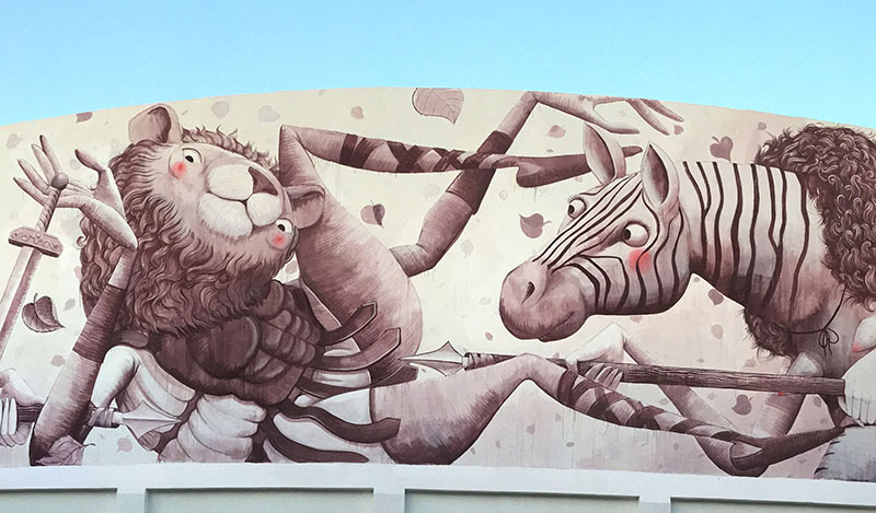 zed1-new-mural-cartagena-06