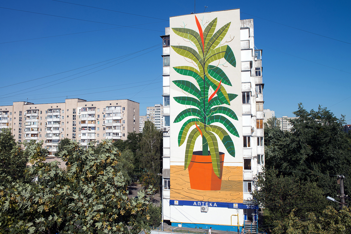 Agostino Iacurci for-mural-social-club-festival-01