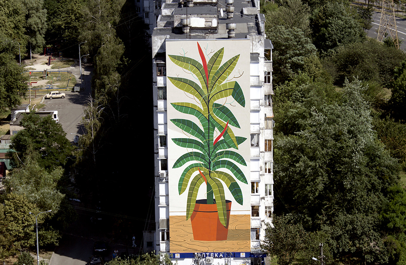 agostino-iacurci-for-mural-social-club-festival-02
