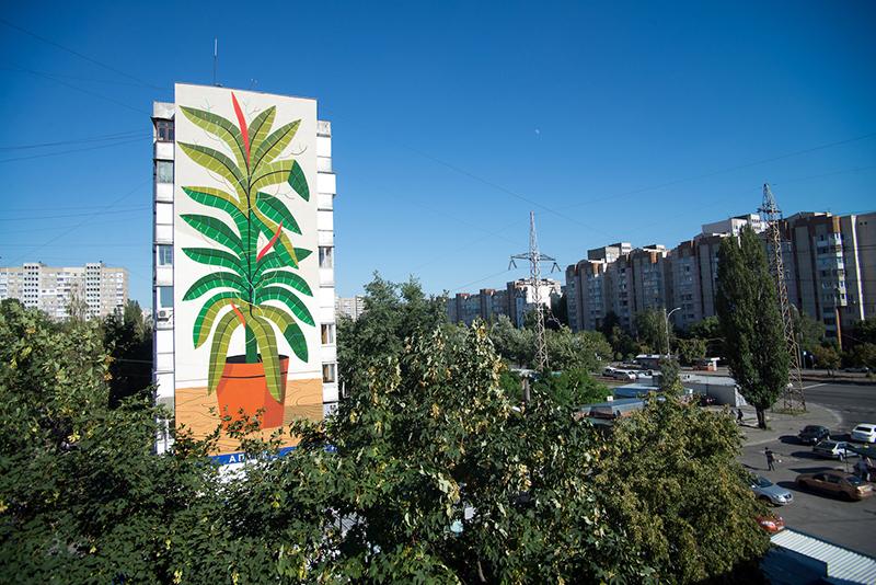 agostino-iacurci-for-mural-social-club-festival-05