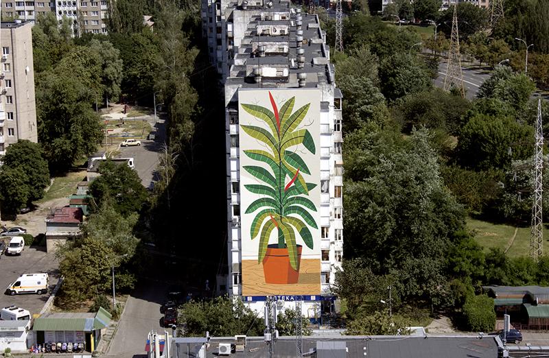 Agostino Iacurci for-mural-social-club-festival-06
