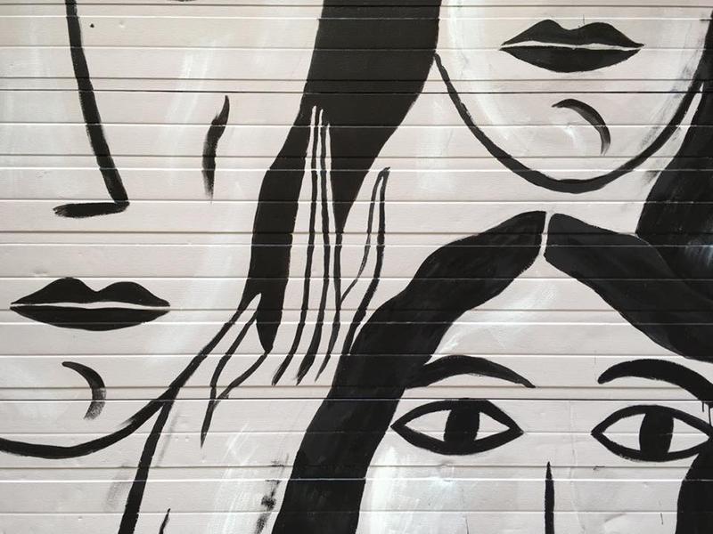 alina-vergnano-new-mural-goteborg-02