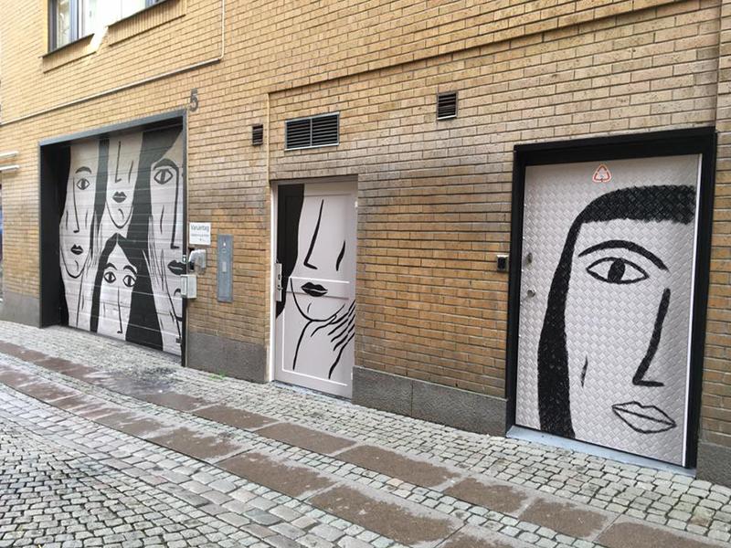 alina-vergnano-new-mural-goteborg-03