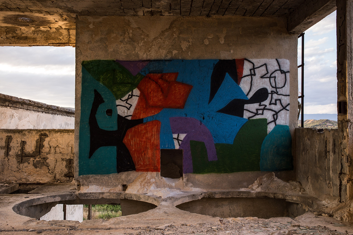 ALTrove Festival-2016-abandoned-places-10