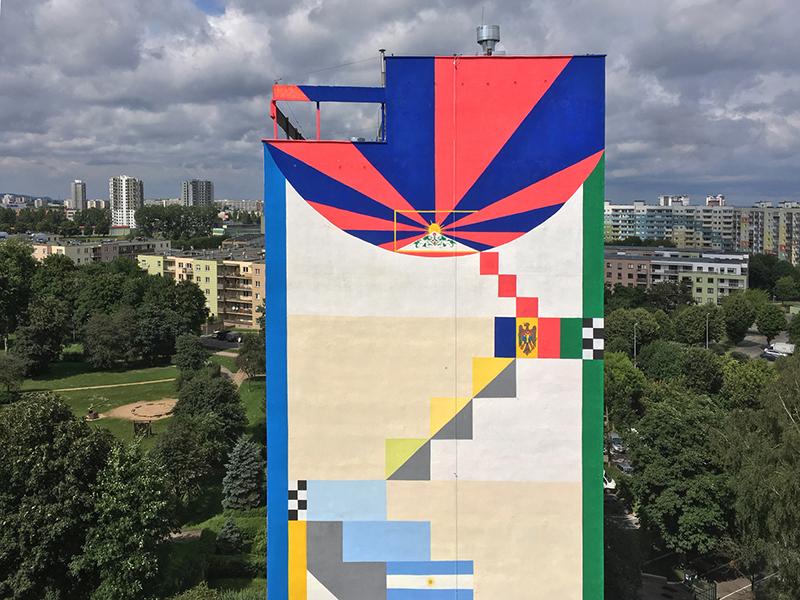 amor-mural-gdansk-poland-01