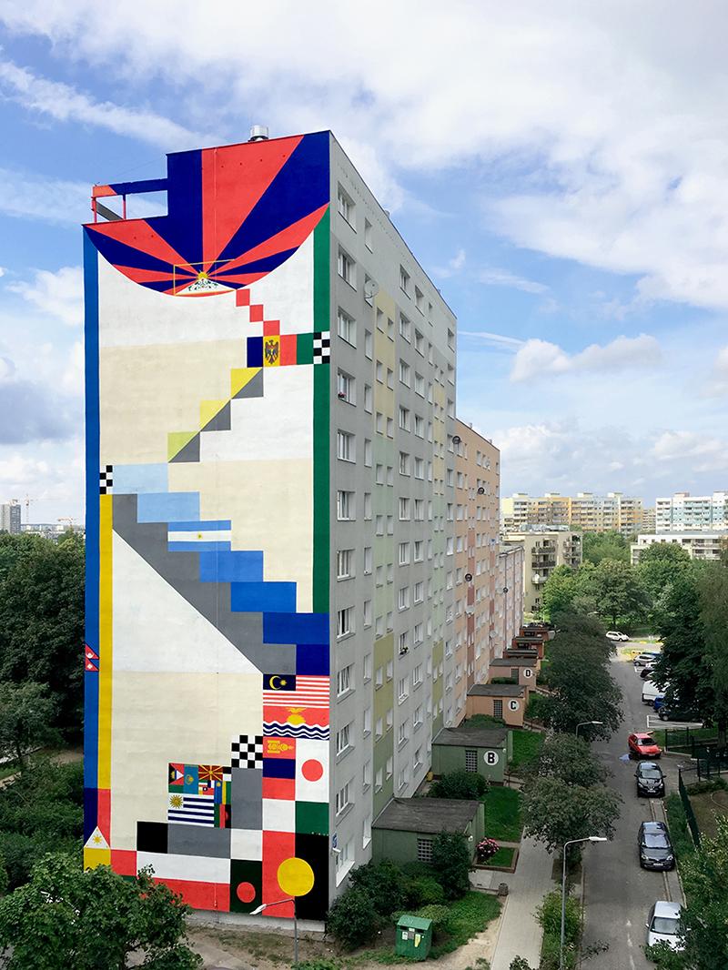amor-mural-gdansk-poland-03
