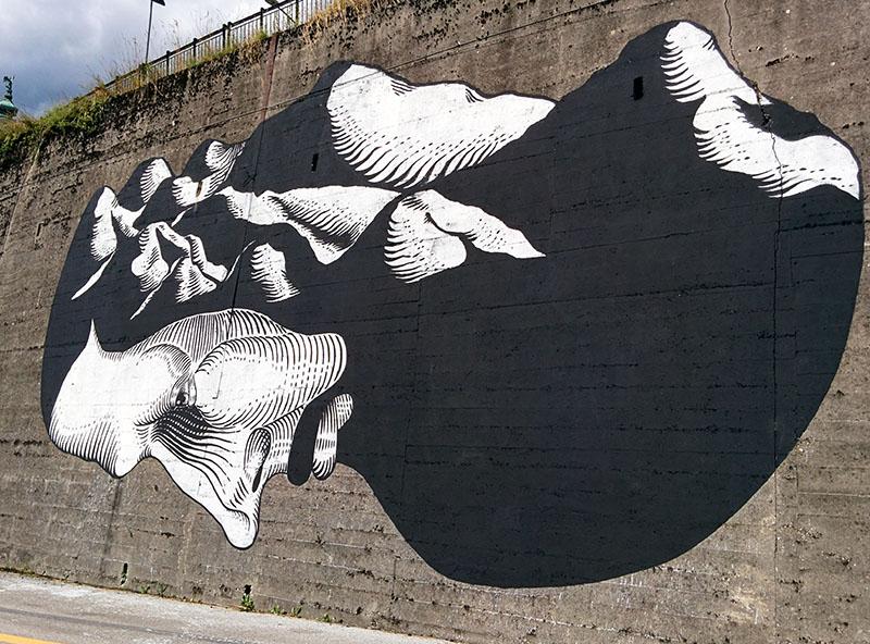 Andrea Casciu clorofilla-project-03