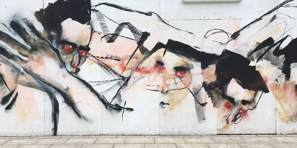 anthony-lister-new-murals-vienna-01