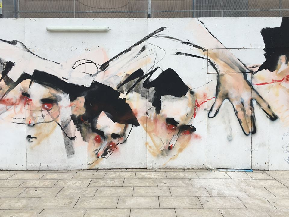 anthony-lister-new-murals-vienna-12