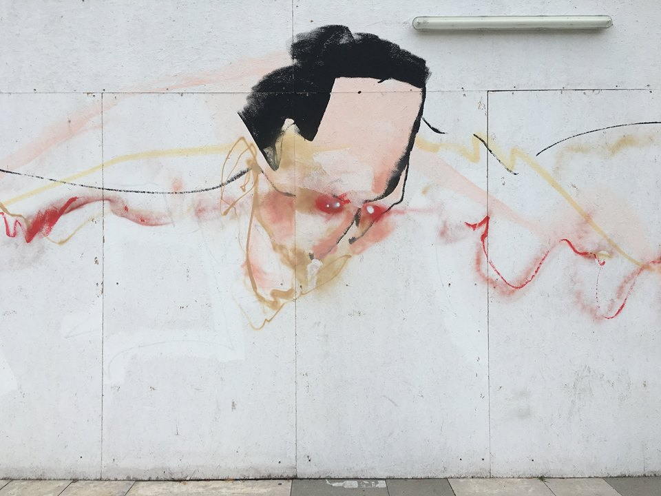 anthony-lister-new-murals-vienna-13