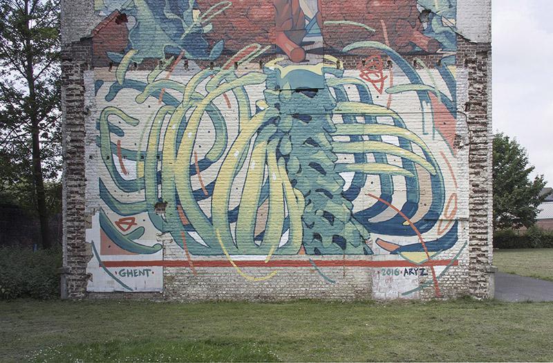 aryz-new-mural-ghent-belgium-02