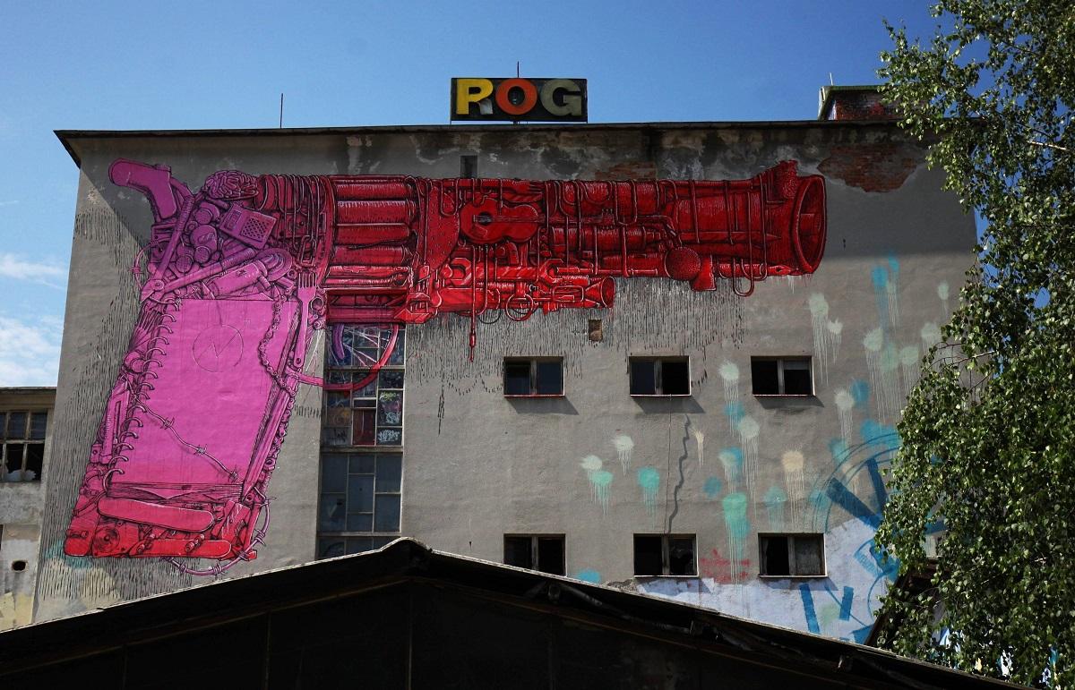 blu-new-mural-ljubljana-01