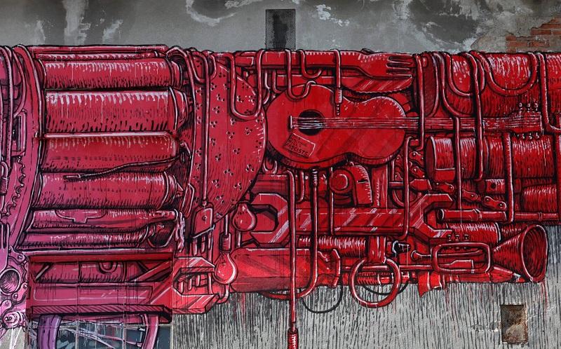 blu-new-mural-ljubljana-02