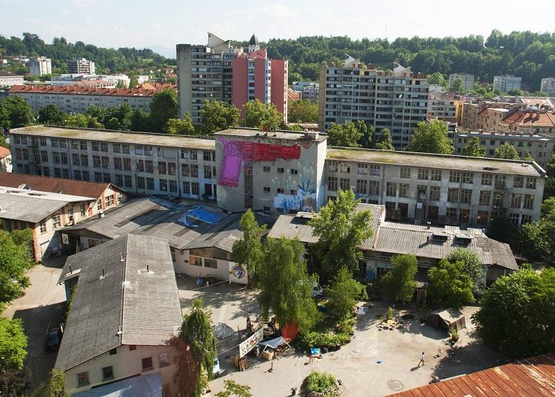 blu-new-mural-ljubljana-03