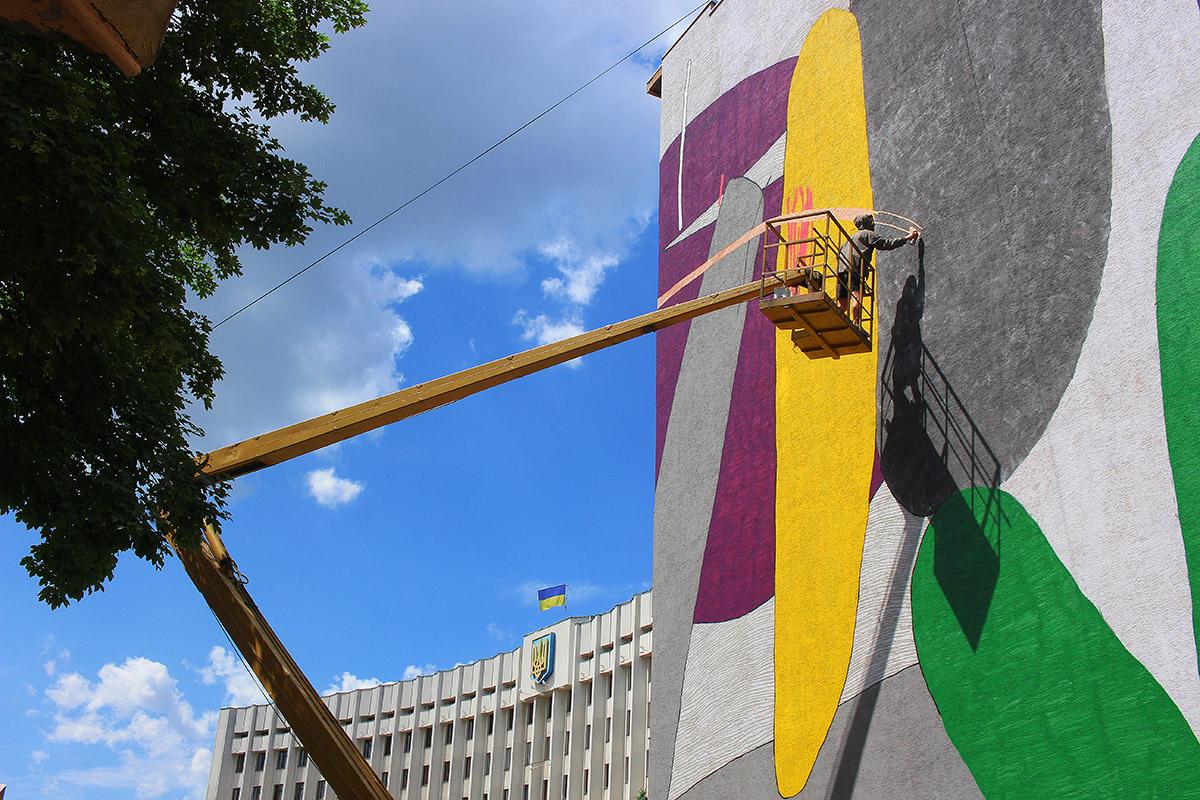 dima-new-mural-ivano-frankivsk-01