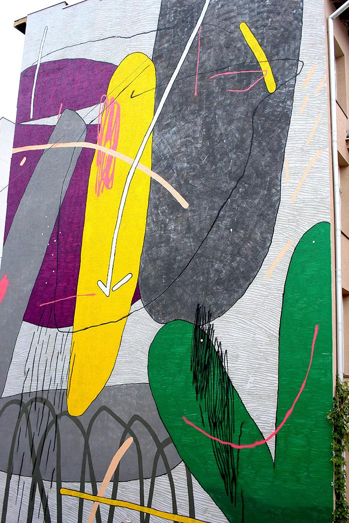 dima-new-mural-ivano-frankivsk-02