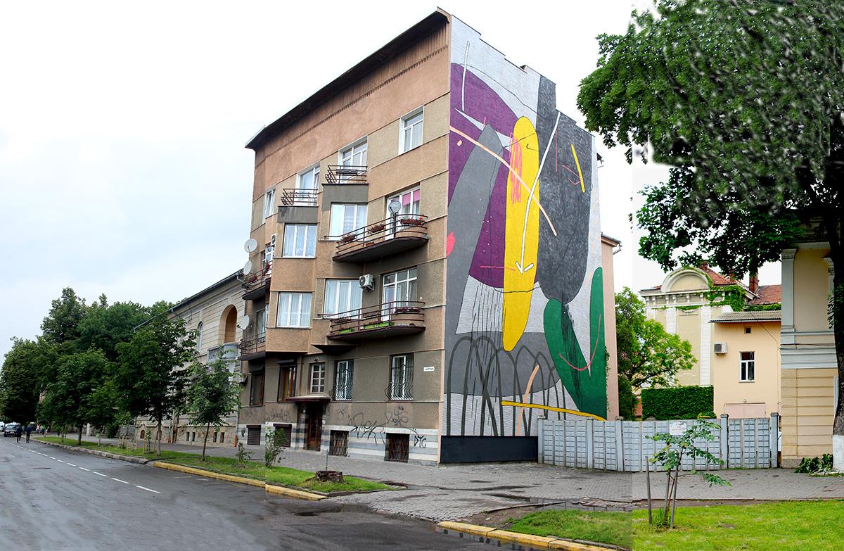 dima-new-mural-ivano-frankivsk-03