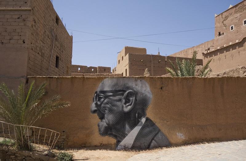 el-mac-new-murals-morocco-01