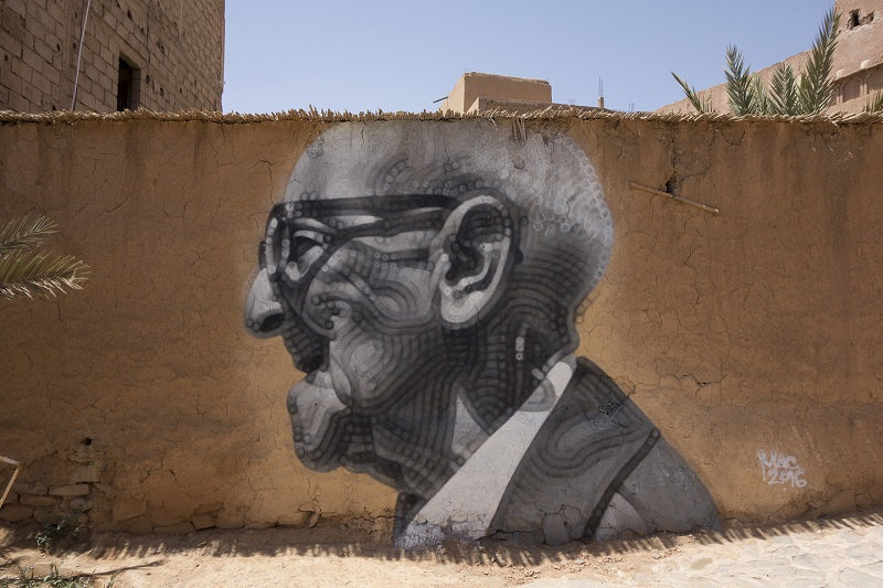 el-mac-new-murals-morocco-02
