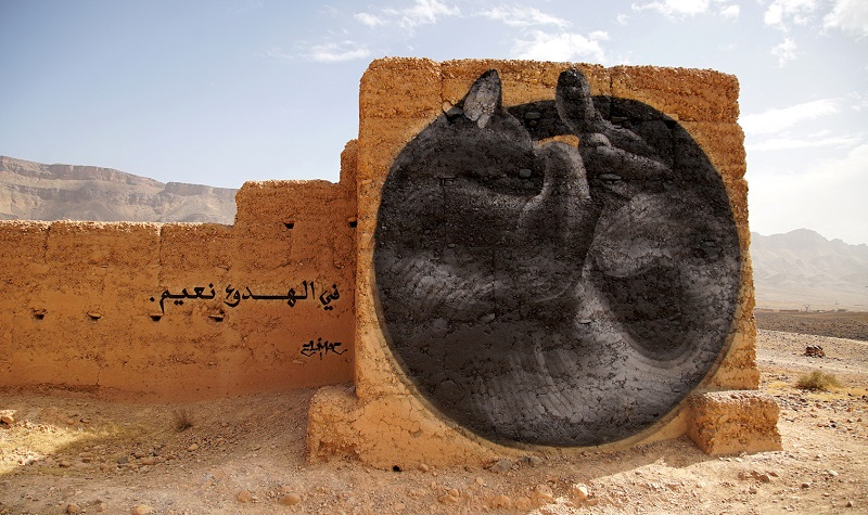 el-mac-new-murals-morocco-03