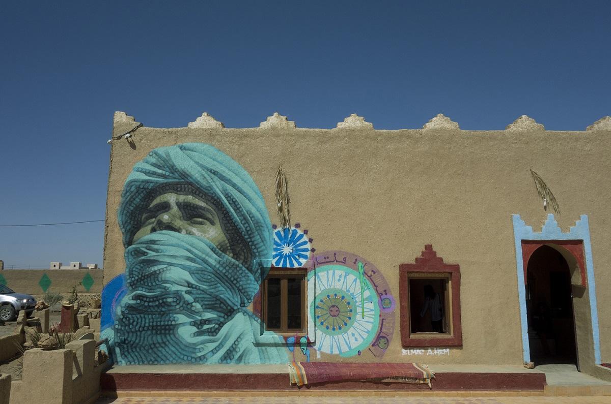el-mac-new-murals-morocco-07
