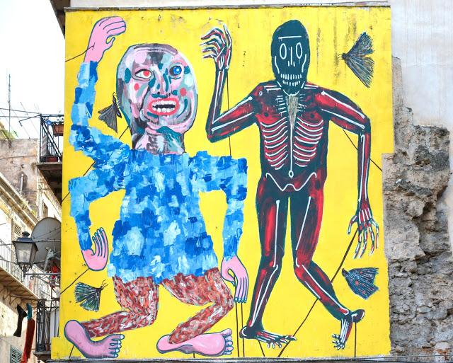 emajons-new-mural-ballaro-palermo-02