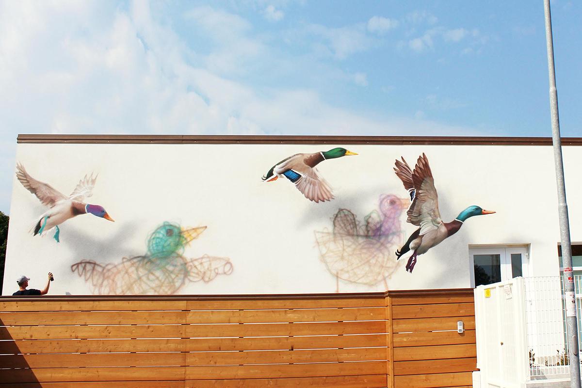 eron-new-mural-rimini-01