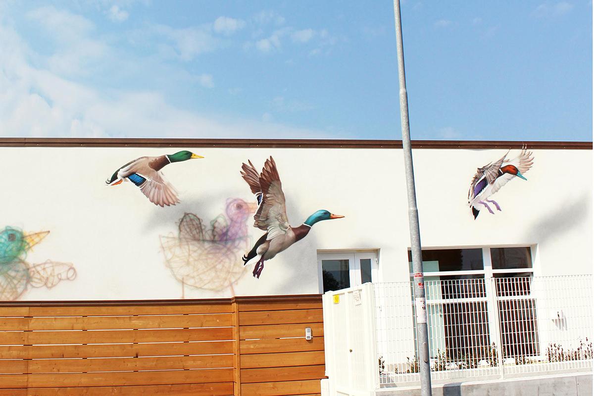 eron-new-mural-rimini-02