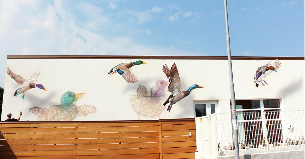 eron-new-mural-rimini-03