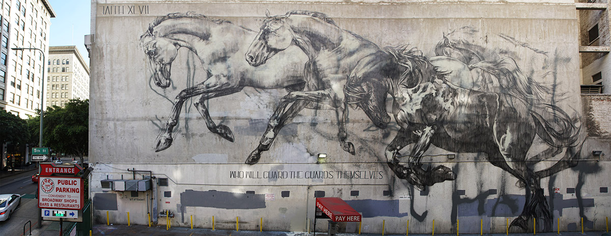 faith47-new-mural-los-angeles-01