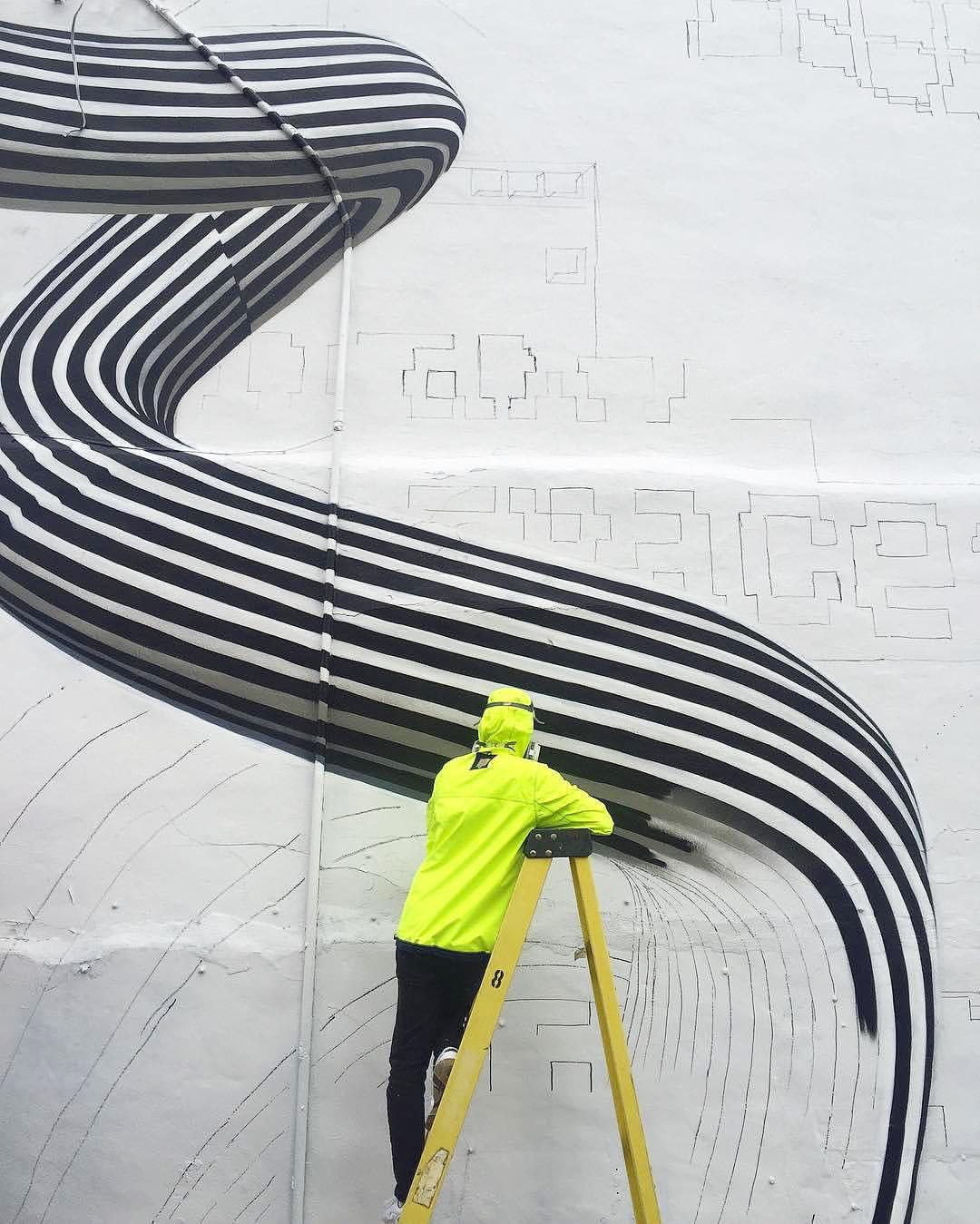Felipe Pantone -for-mural-festival-2016-01