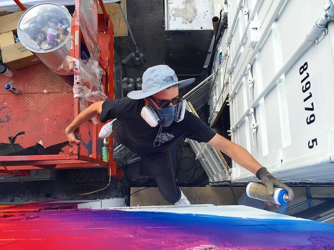 felipe-pantone-for-mural-festival-2016-03