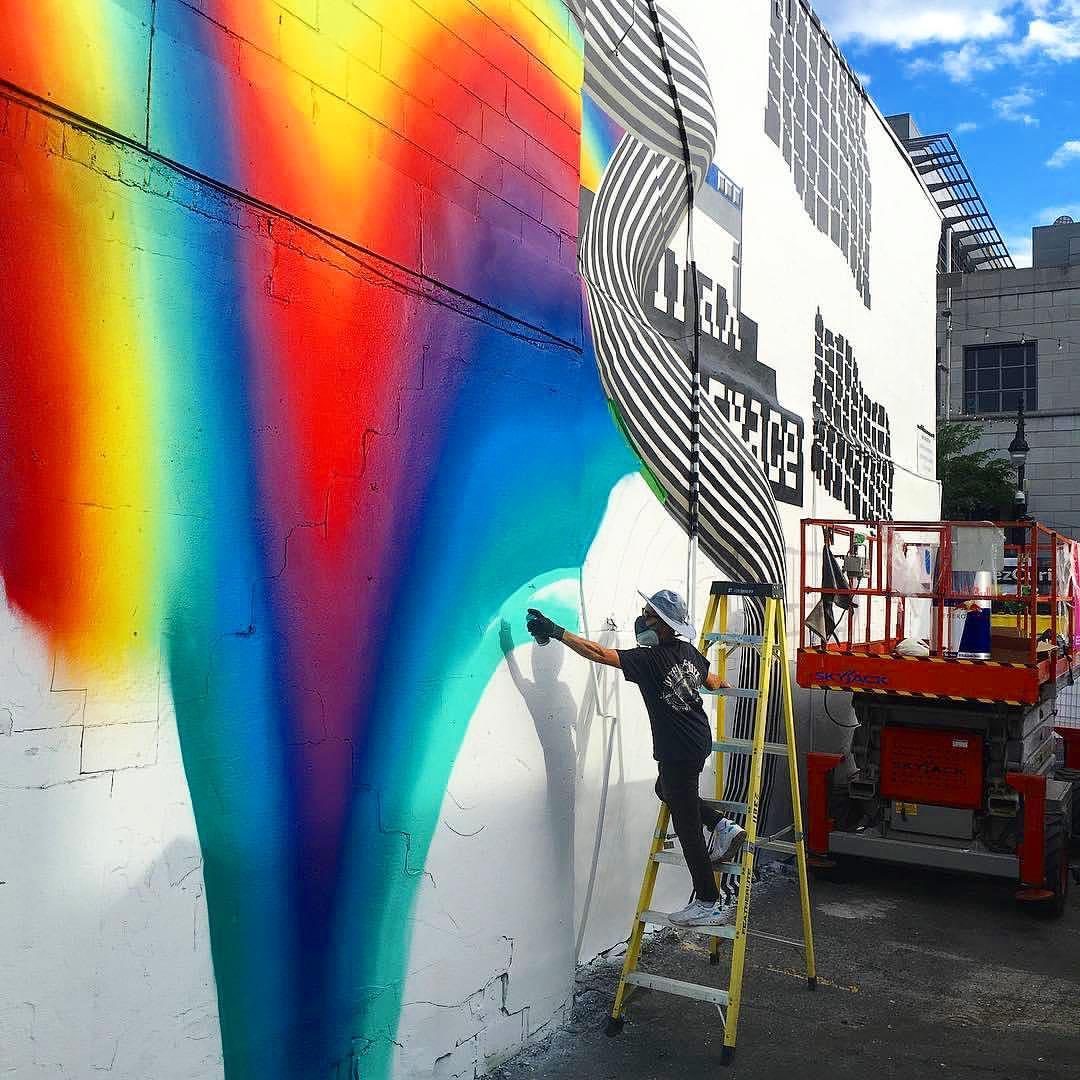 felipe-pantone-for-mural-festival-2016-05