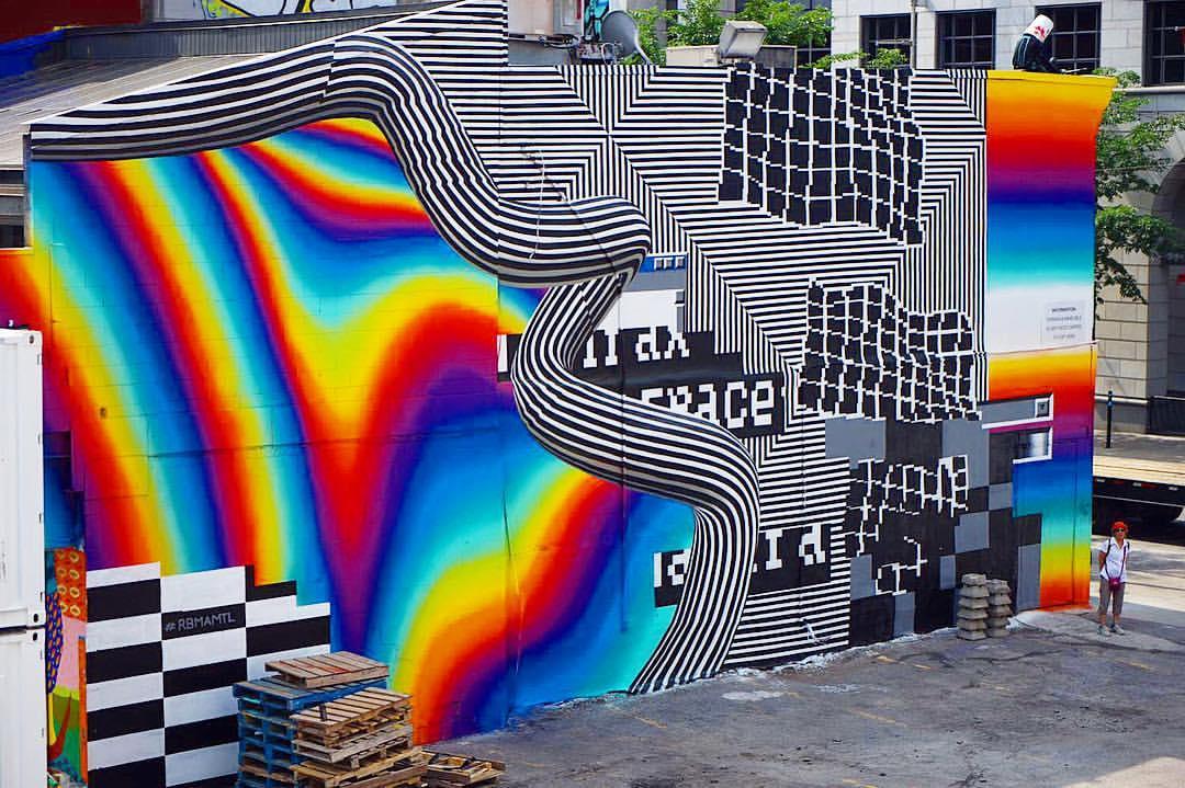Felipe Pantone -for-mural-festival-2016-06