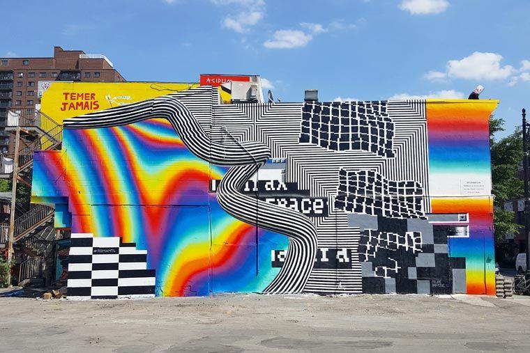 Felipe Pantone for-mural-festival-2016-07