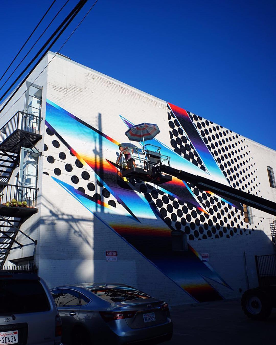 felipe-pantone-pow-wow-long-beach-02