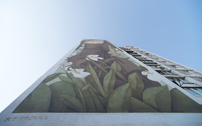 fikos-for-mural-social-club-festival-03