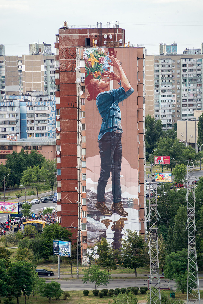 fintan-magee-for-mural-social-club-festival-02