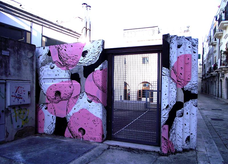 gig-new-mural-trani-02