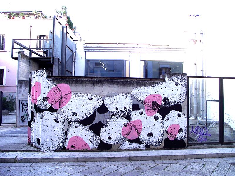 gig-new-mural-trani-03