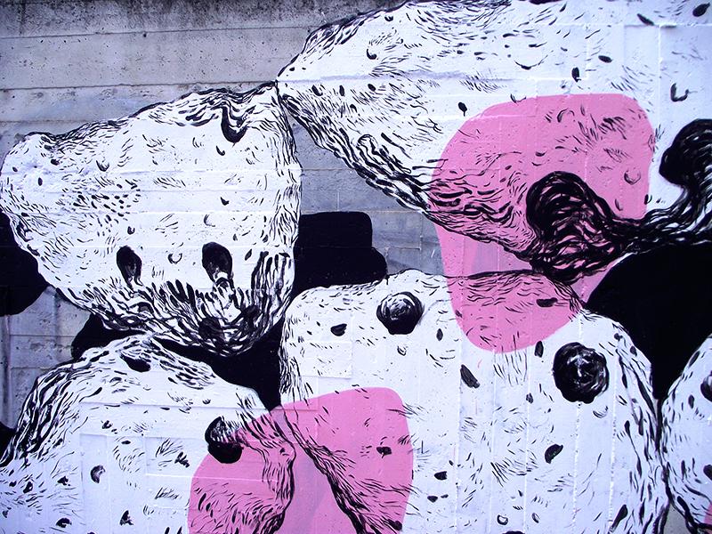 gig-new-mural-trani-04