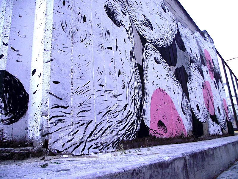 gig-new-mural-trani-06