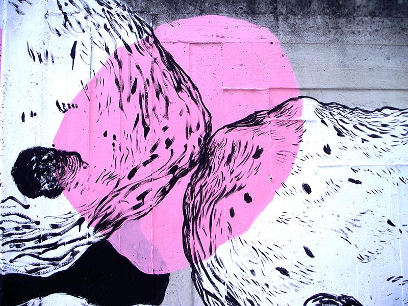 gig-new-mural-trani-07