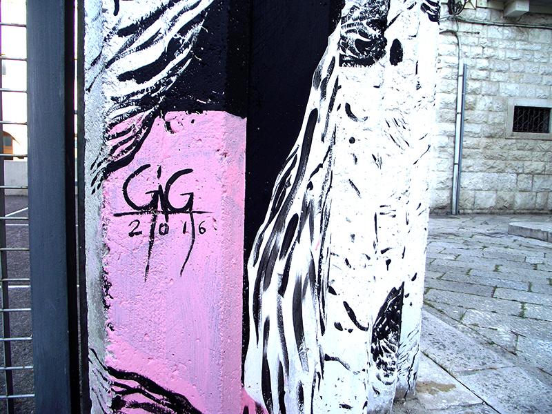 gig-new-mural-trani-08